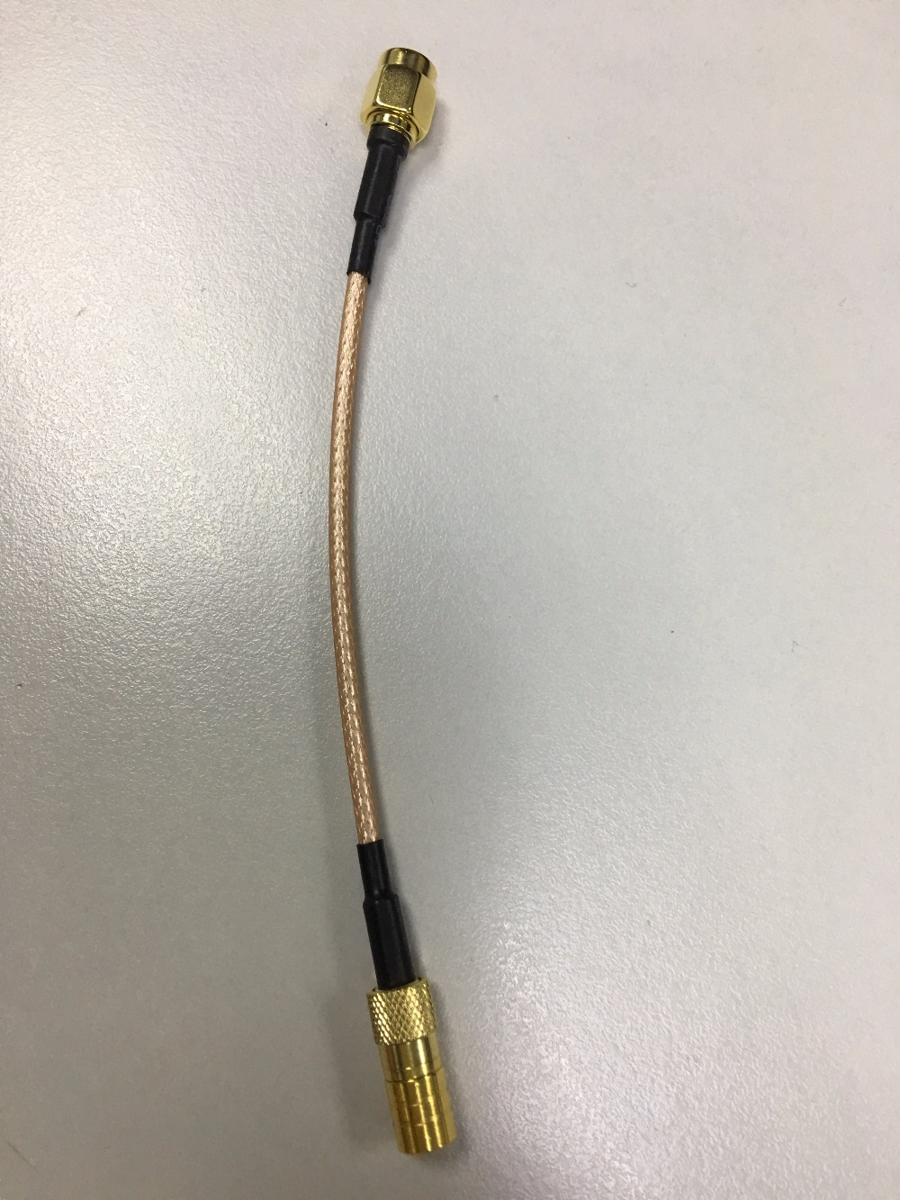 Laser Induction Cable Transformer Wire for Raytools AG laser cutting ...