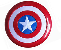 Captain America Costume For Kids Super Hero Girls Boys Children Child Costume Avenger Captain America Shield
