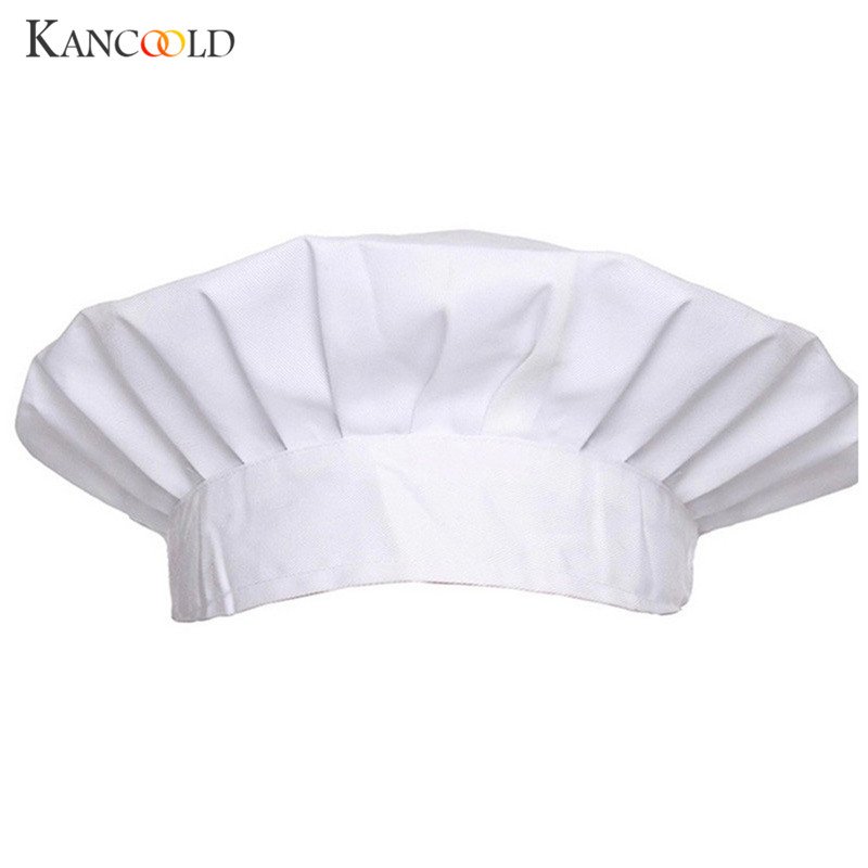cool chef baseball caps women font hats head wrap cap works vent le