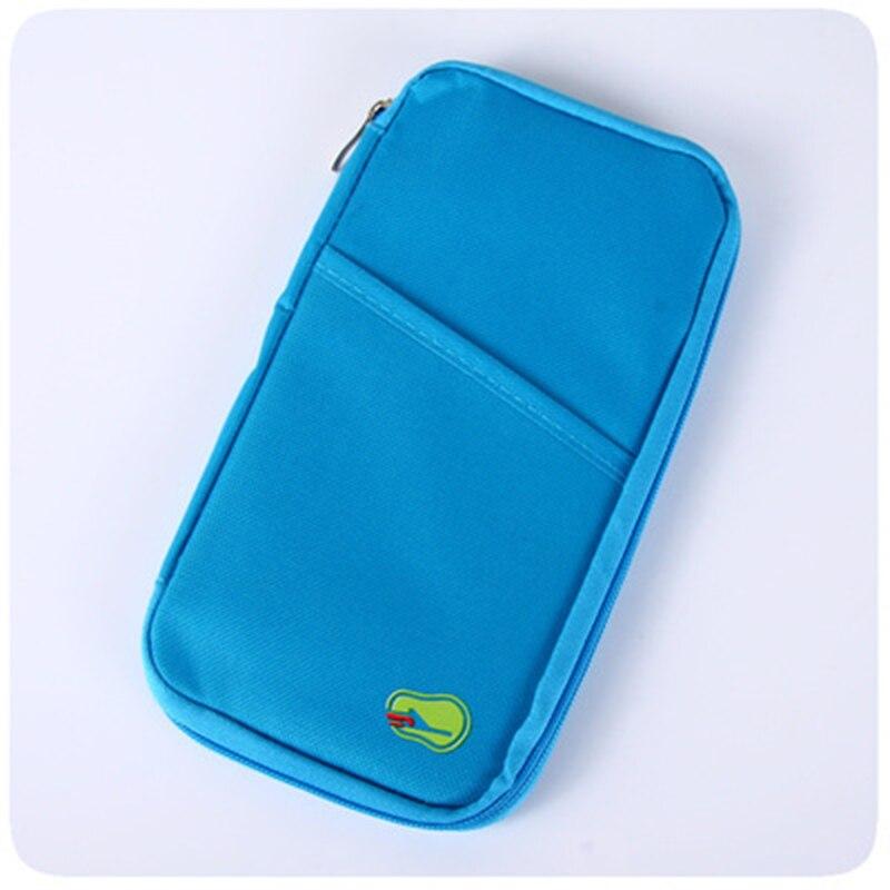Загранпаспорт кредитных ID держатель для карт для человека Женская мода простой кошелек Cash Organizer сумка кошелек порте carte вапсаігебыл