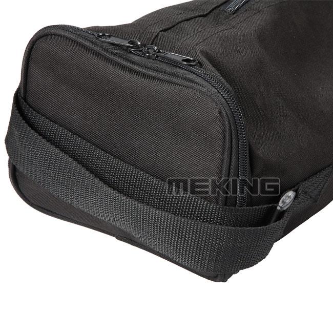 120cm statief zak padd rits draagtas tas waterdicht voor licht staan - Camera en foto - Foto 5