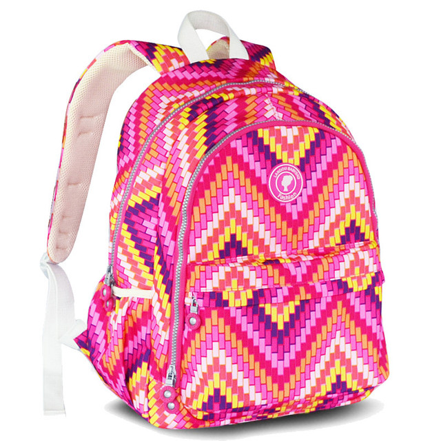 Large Capacity Maternity Backpack Nappy Diaper Zipper Bag Multifunctional Mother  Mom Maternity Bags Baby Mummy Backpacks e6eaf79794