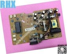 LGP-003 л/ч LGP-003L LGP-003H EAX57485206 панель питания для W2262TQ W2053S W2253TQ W2343S W2242S используется