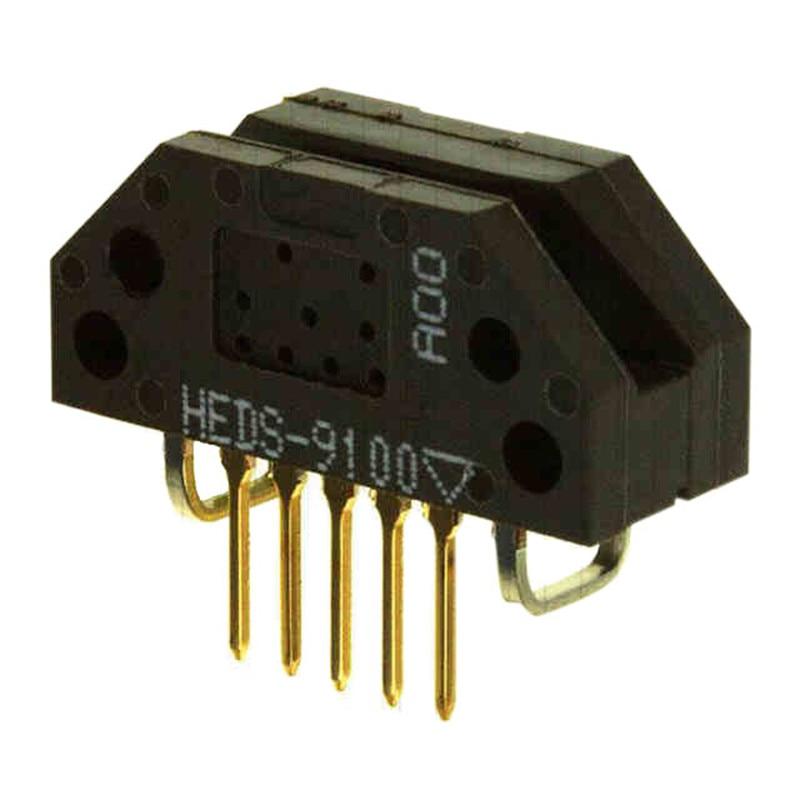 все цены на Motor HEDS-9100 G00 Sensor For Myjet 3208 printer онлайн