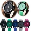 2017 Estrelado Lua Designer Glitter Creaitve Florescendo Relógio de Quartzo Da Menina Das Mulheres Presente Moda Único Relógio de Pulso Ladies Relógio