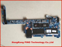 Free Shipping 650402-001 For hp Probook 5330m laptop motherboard QM67 i3-2310M 100% Tested 60 days warranty