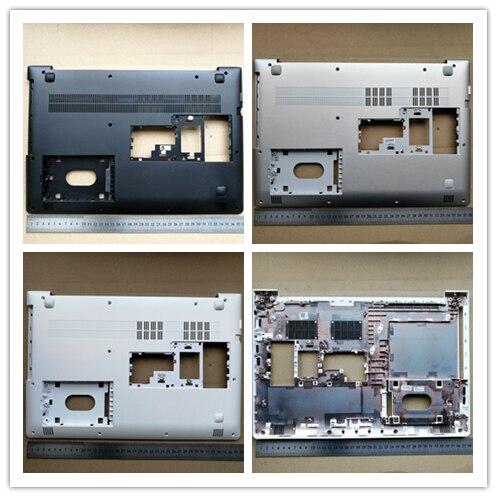 New laptop bottom case base cover for lenovo 510-15 310-15IKB  Ideapad 510-15ISK AP10S000A10 AP10T000700 AP10S000A30 original