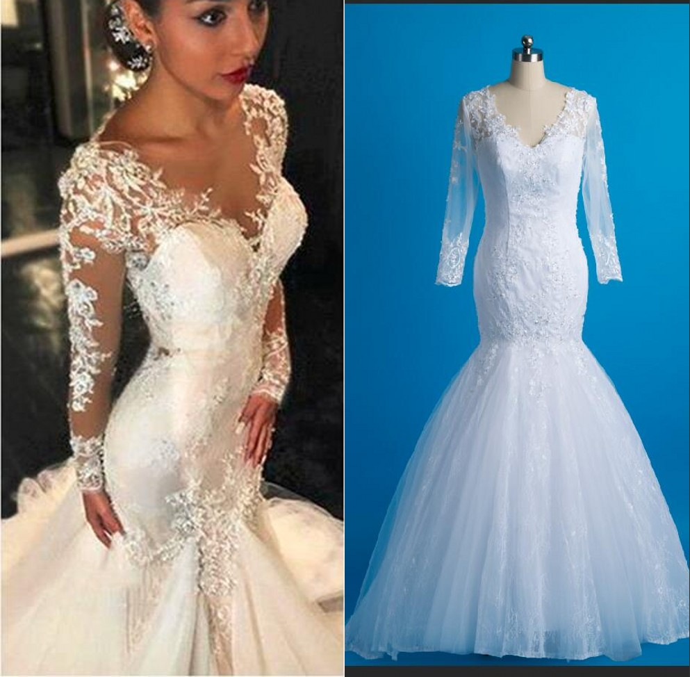 Compare Prices on Petite Wedding Gowns- Online Shopping/Buy Low ...