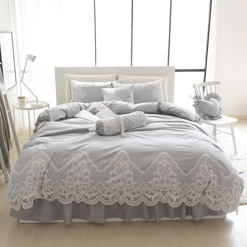 European style Bohemia duvet cover set winter comforter cover bedsheet Pillowcase bedding sets Queen King size Bedlinen 3d 4pcEuropean style Bohemia duvet cover set winter comforter cover bedsheet Pillowcase bedding sets Queen King size Bedlinen 3d 4pc