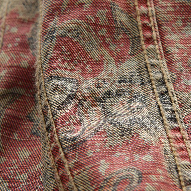 Męskie na co dzień pojedyncze łuszcz kurtka dżinsowa mężczyzna dżinsy kurtki i płaszcze wysokiej jakości Plus rozmiar kurtka
