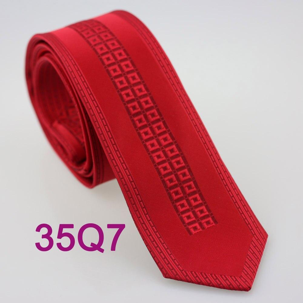 Yibei Coachella Галстуки красный галстук штриховыми полосатый граничит пледы Gravatas masculinas скинни из микрофибры Moda дизайнер Галстуки для Для мужчин