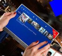 15,6 дюймов супер тонкий ips Сенсорный экран для PS3 PS4 xbox автомобиля Применение Портативный монитор для портативных ПК 1920 * 1080P HD ЖК дисплей Экран