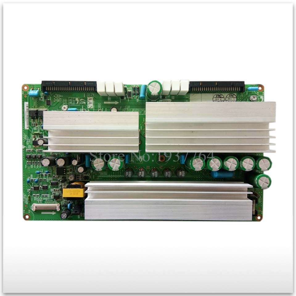 Original for power supply board LJ41-04217A LJ92-01399A S50HW-YB02 S50HW-YD02 95% new original for s50hw yb04 logic board lj92 01617a lj41 05903a board 50 inch