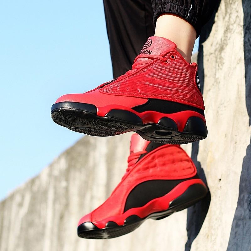 Air Sneakers De Vulcaniser red Hommes 2018 Taille 44 Chaussures Backcamel Automne 38 Yellow white Plein Casual En Chocs Pour Antidérapant Hiver Absorption Des Nouvelles F1lJKcT