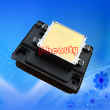 Original New Print head F190020 Printhead Compatible for Epson WF 7525 WF 7520 WF 7521 WF