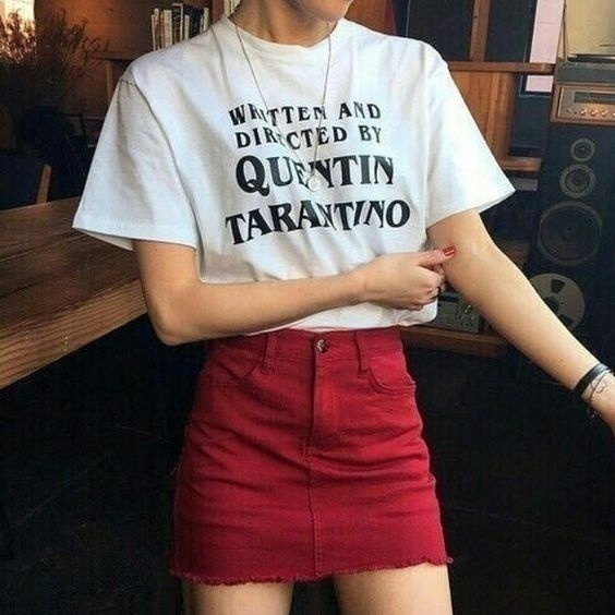 hahayulesummer-style-written-and-directed-by-quentin-font-b-tarantino-b-font-letters-printed-tshirt-tumblr-fashion-casual-loose-white-tee-tops