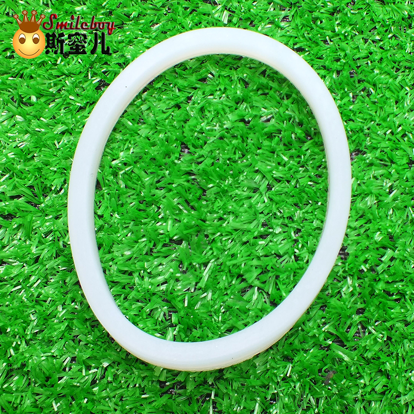 High Qualit Ice Cream Machine Valve Sealing Ring Fitting For Commercial Icecream Machines Spare Parts Accessories For Spaceman