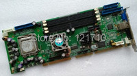 Industrial Equipment Board FS 979 Full Sizes Cpu Card