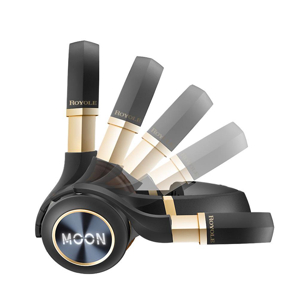 VR Óculos 3D Tudo Em Um Com Fones De Ouvido de ALTA FIDELIDADE Óculos de Realidade Virtual 3D Controle de Toque HDMI Cinema Móvel Para PC