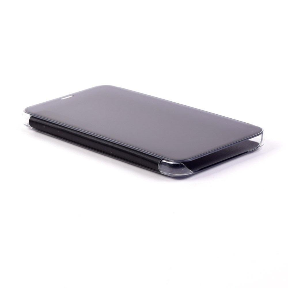 LG G6 flip cover (12)