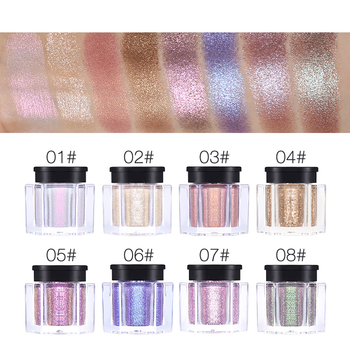 UCANBE-Brand-Crystal-Luster-Glitter-Eyeshadow-Powder-Pigment-Metallic-Shiny-Holographic-Eye-Toppers-Single-Eye-Shadow.jpg
