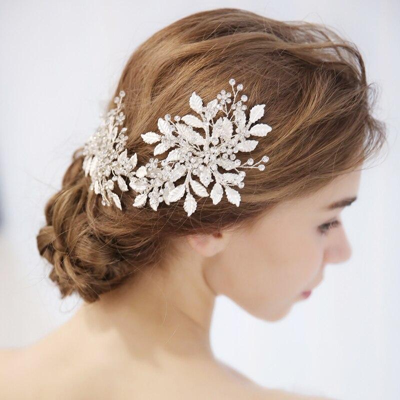 Silver-Leaf-Rhinestone-Hairbands-Wedding-Crystal-Headband-Tiara-Bridal-Rhinestone-Headband-Women-Wedding-Head-Ornaments (1)