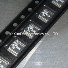 LT3045EMSE # PBF LT3045EMSE LT3045 3045 MSOP 12 IC Original 10 pièces/lot plus récent livraison gratuite