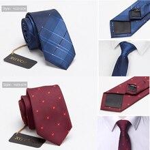 Stylowe krawaty KASPER