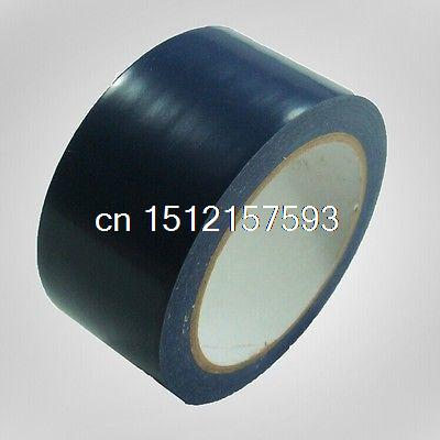 Multi-color 1 Roll 20m Marking Tape 100mm Adhesive Tape Warning Marker PVC Tape delicate love delicate love de019ewivj76