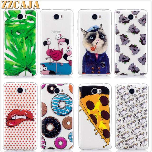 coque potefeuille huawei cun-l21