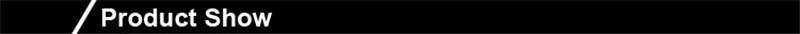 HTB1uddhJXXXXXbCXVXXq6xXFXXX5 - HanHent Speedometer Fashion Motorcycle T Shirt Men Cotton Summer Car Speed T-shirt Black Design Tops Tees Fitness Clothing Brand