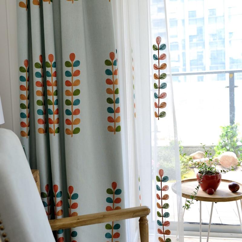 Best Polyester Gordijnen Nadelen Gallery - Trend Ideas 2018 ...