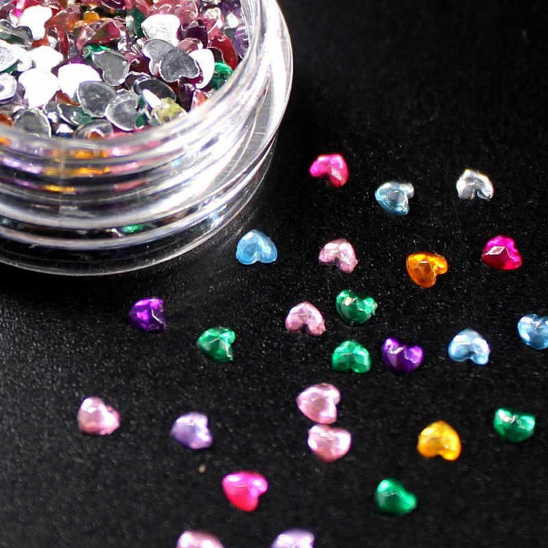 Color brillo de uñas Gel esmalte de uñas precioso Color Gel pulido Vernis semipermanente capa superior Gel de capa base barnices
