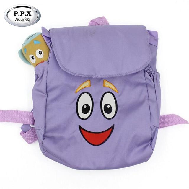 Рюкзак доры купить тревожный рюкзак выживальщика