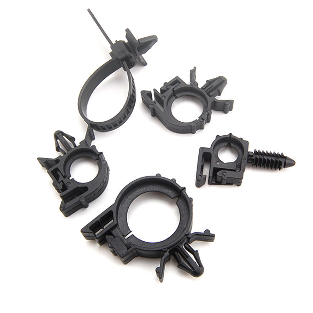 small resolution of wiring harness fasteners wiring diagram mega wiring harness fasteners