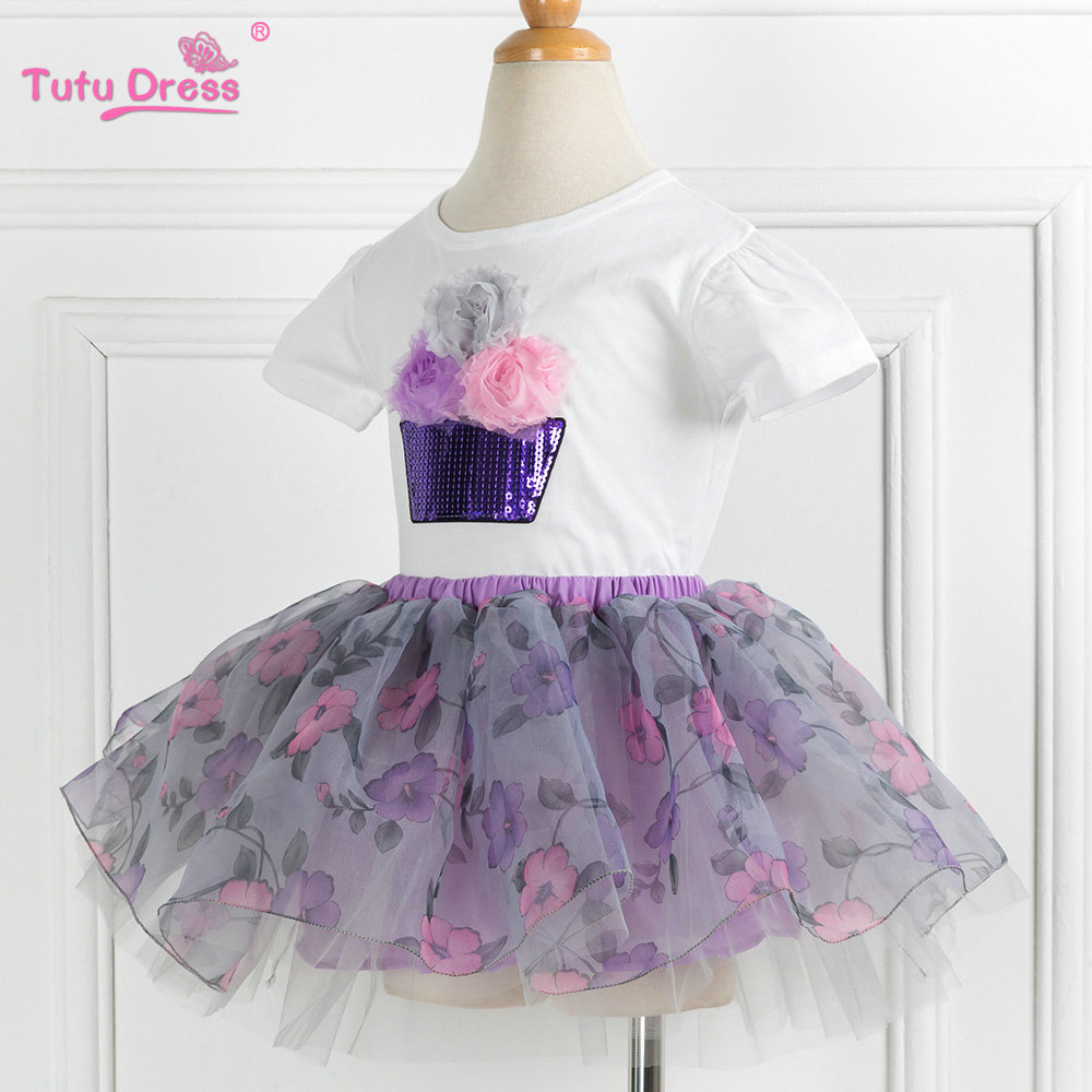 Baby-Girl-Floral-Clothes-Set-Newborn-Toddler-Cotton-Suit-Kids-Baby-Girl-Clothes-Outfits-Summer-Tutu-Skirt-Clothing-Set-1