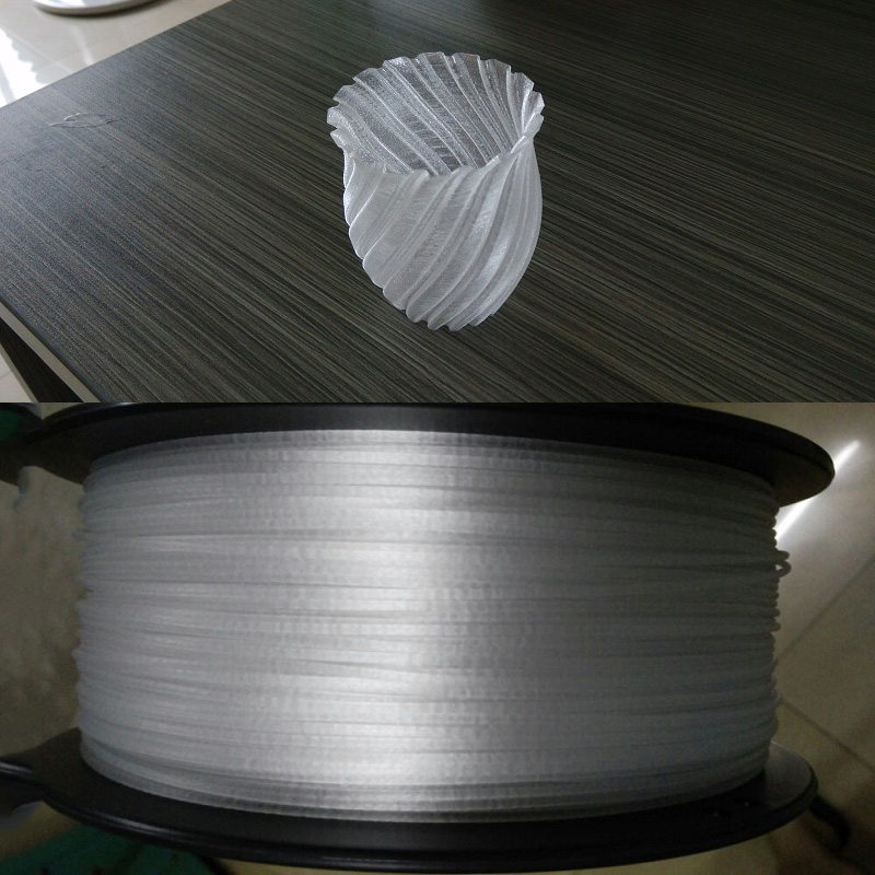 3d Printing Materials caneta impressora 3d abs pla Filament Diameter : 1.75 mm