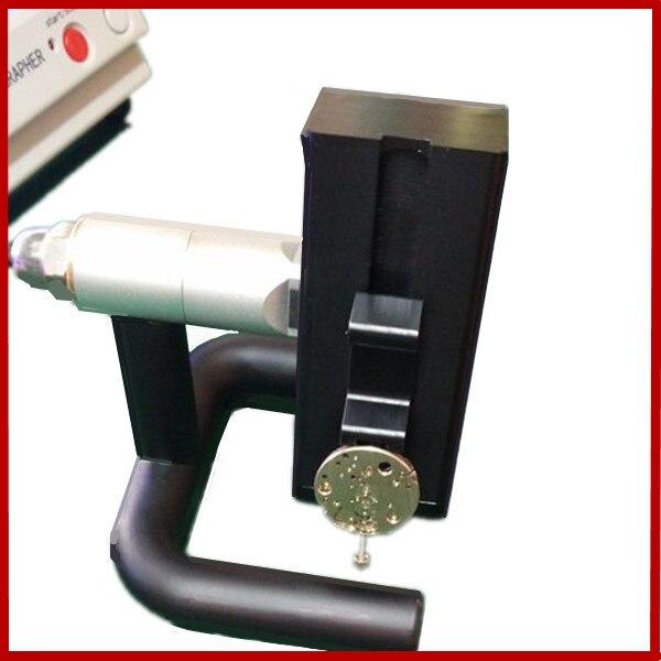Nuevo micrófono para reloj mecánico Weishi Timegrapher n. ° 1000/1500/1900/2000/3000/ 5000-in Kits y herramientas de reparación from Relojes de pulsera    1