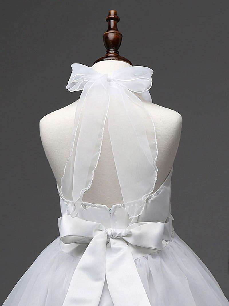 Ungewöhnlich Partykleid Für 12 Jahre Alt Fotos - Hochzeit Kleid ...