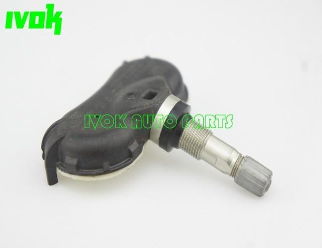 TRW TPMS Tire Pressure Monitor Sensor For Honda Odyssey 42753 SHJ A530 M1