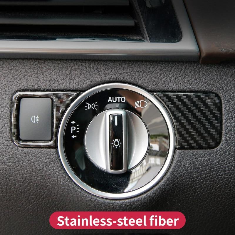 For Mercedes benz ml350 gl gls x166...