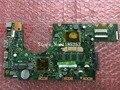 Para asus s300ca placa madre del ordenador portátil con cpu i5-3337u 60nb00z0-mbe010 69n0p5m1ca00 probado completamente