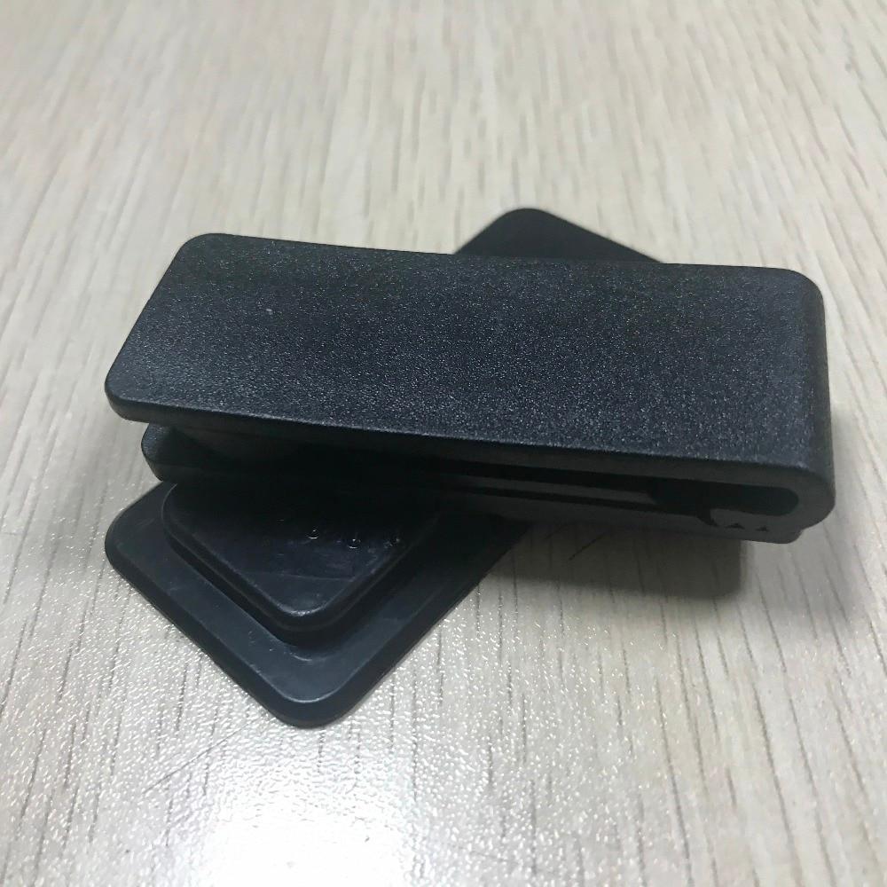 Phone Black Swivel Belt Clip Holster Carrying Case