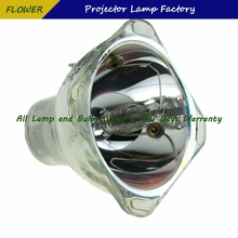 цена на MP610 MP610B5A MP611 MP611C MP615 MP620 MP620C MP620P MP721 MP721C PD100D.W100 for BENQ Projector lamp BULB