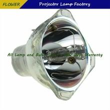 MP610 MP610B5A MP611 MP611C MP615 MP620 MP620C MP620P MP721 MP721C PD100D.W100 for BENQ Projector lamp BULB цены