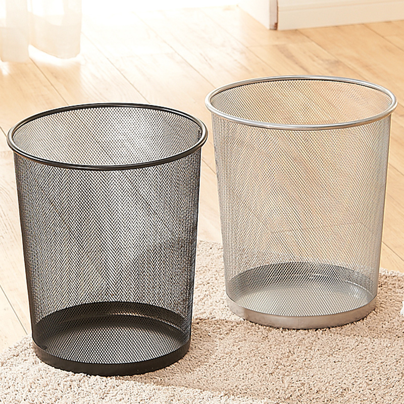 Popular Bathroom Wastebasket Buy Cheap Bathroom Wastebasket Lots From China Bathroom Wastebasket