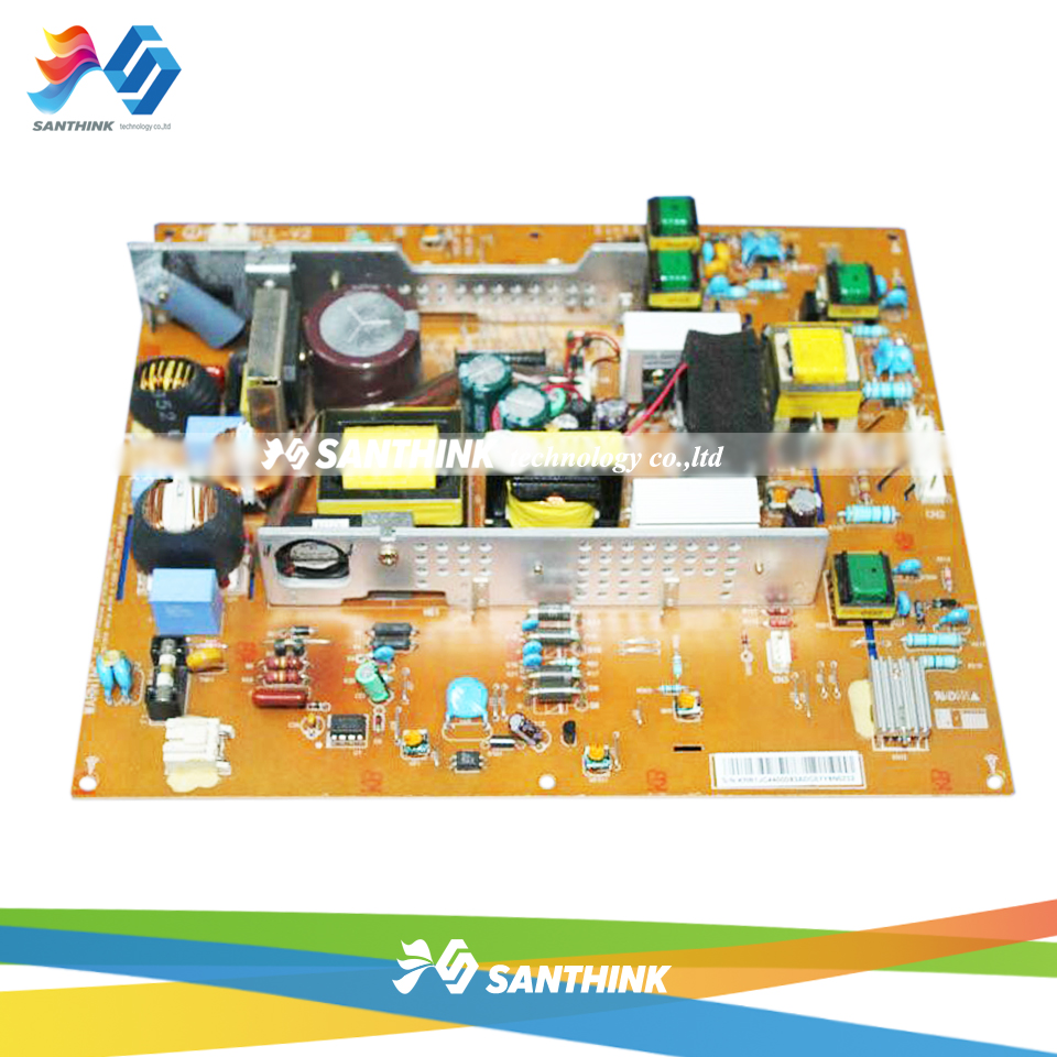 Printer Power Board For Samsung ML-3561 ML-3560 ML 3561 3560 ML3560 ML3561 Power Supply Board On Sale 100% tested for washing machines board xqsb50 0528 xqsb52 528 xqsb55 0528 0034000808d motherboard on sale
