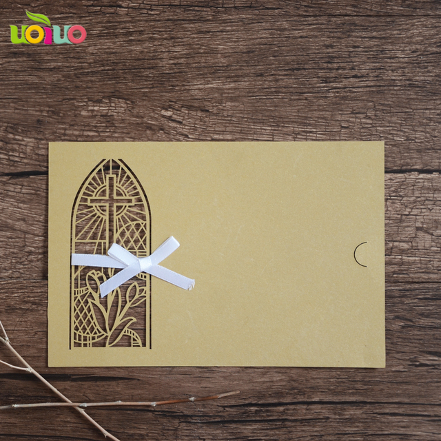 unveiling invitation cards