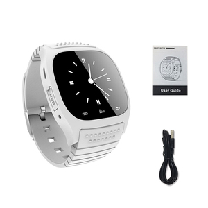 Image 5 - Newest Smart Watch Bluetooth Android Watches Fitness Tracker Wristwatch Smartwatch  for Android Mobile Phones Wearable Devices