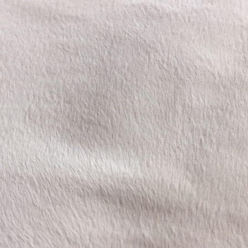 Snelle Levering Echt Wit Paard Bont En Leer Pelt Voor Meubels/sofa Kussen Kussen/schoen, Gratis Verzending Mooi En Kleurrijk